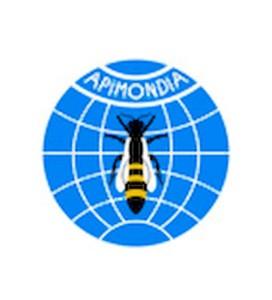 apimondia-1