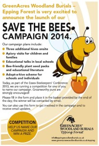 bee-campagne-1