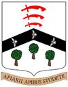 EFBKA Logo sm